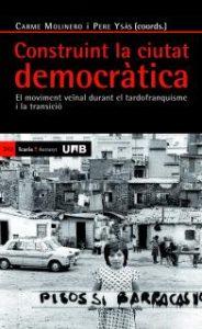 construint la ciutat democratica_1