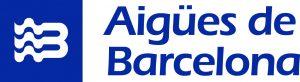 aigües de barcelona principal rgb