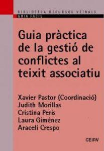 Guia Gestio Conflictes