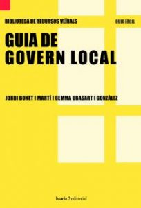 guiadelgovernlocal