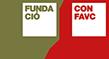 Fundació CONFAVC